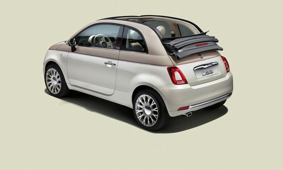 Fiat_500_60th