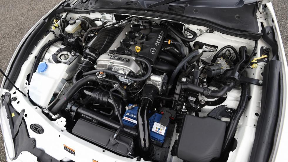 Mazda MX-5 1.5 BBR (2)