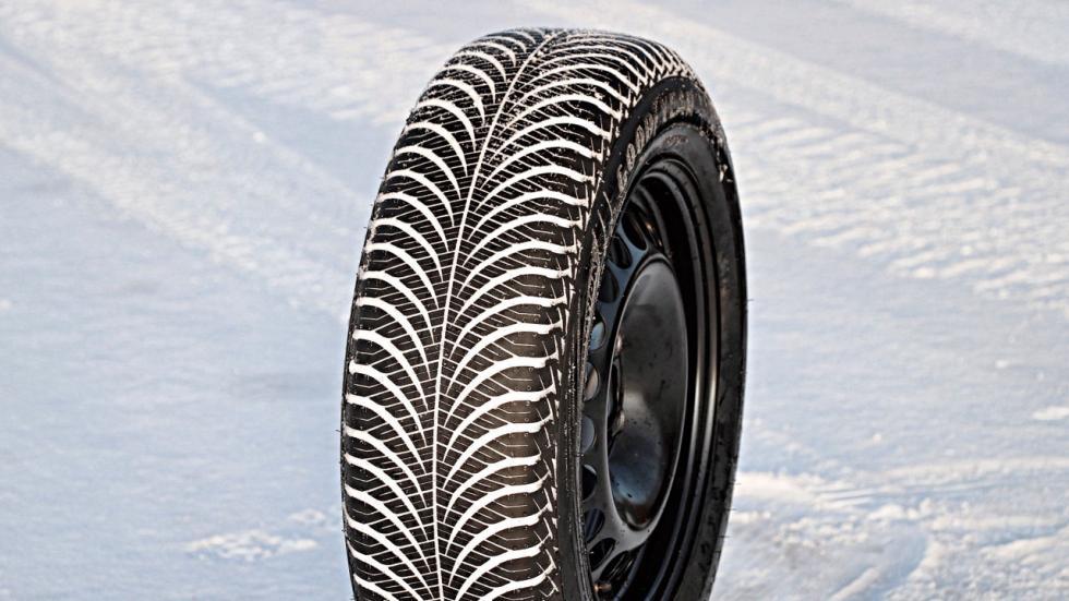 Los mejores neumáticos 185/65 R 15 para todo el año