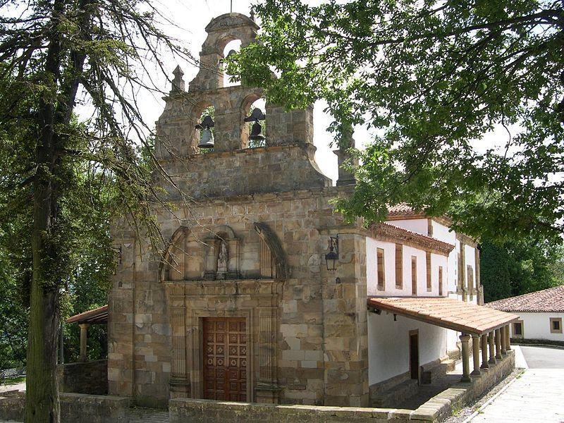 10. Langreo (Asturias)