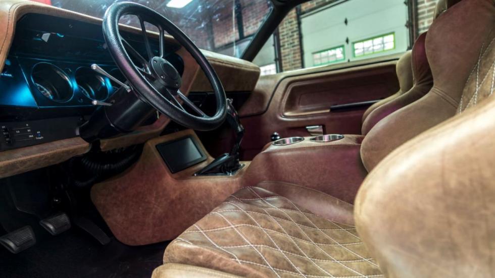 Subasta Dodge Challenger 1970 Hellcat