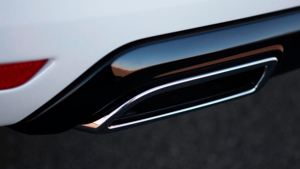 Prueba Peugeot 308 SW GT BlueHDI 180 EAT8