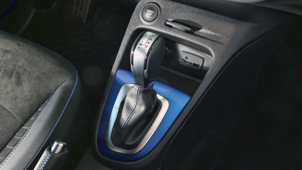 Renault Captur TCE 150 S