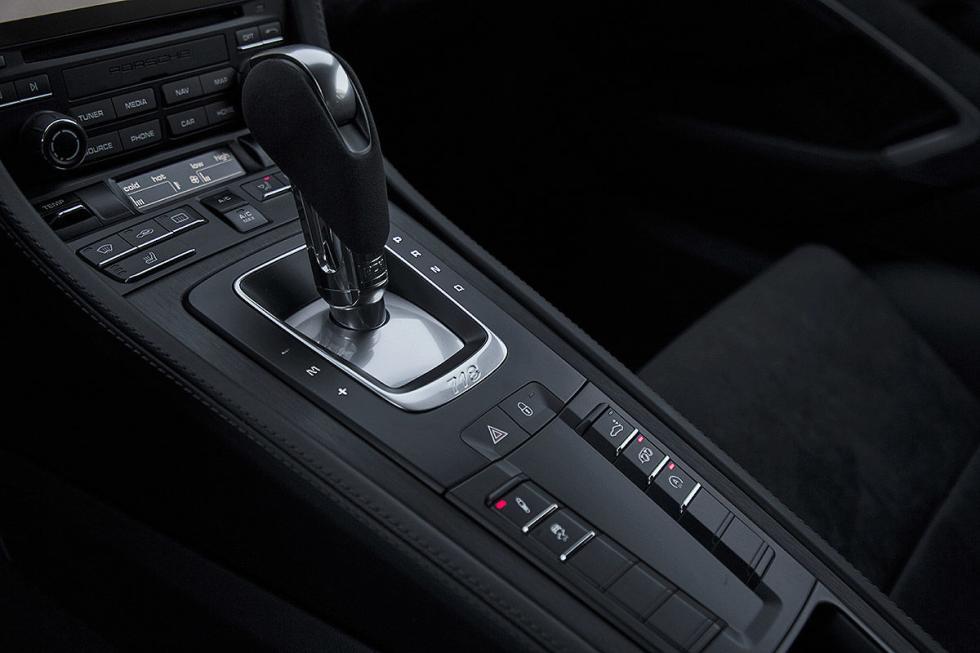 BMW M2 Competition vs nuevo Porsche 718 Cayman GTS
