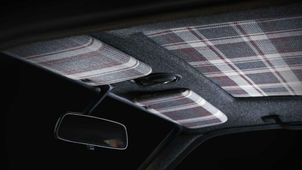 BMW M3 de Vilner