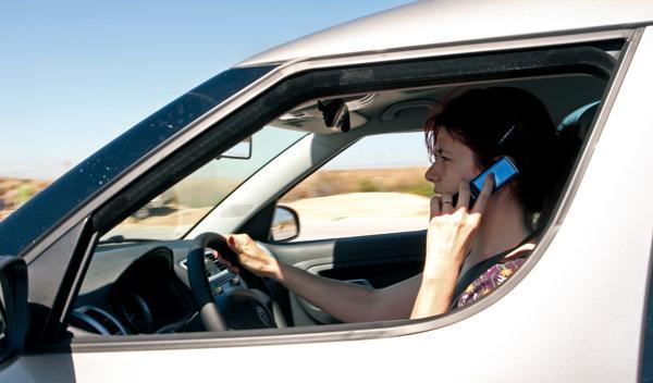 Fotos: El 32% ha practicado sexo en su coche