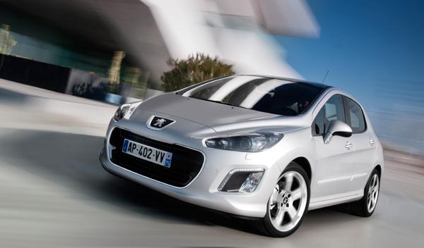 Peugeot-308-3-4