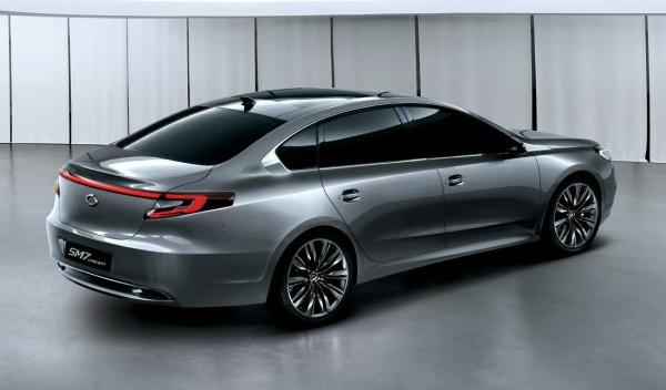 renault-samsung-sm7-concept-lateral-trasera