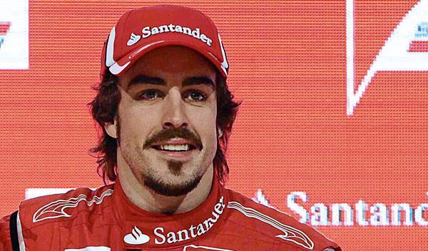 "Alonso: ""Mourinho casi siempre tiene razón"""