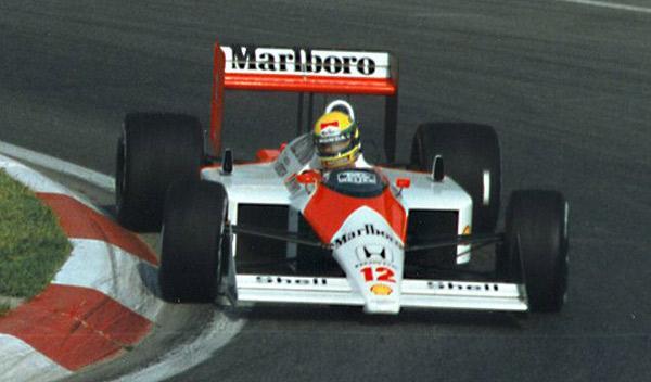 Senna-GP-de-Canadá-de-1988