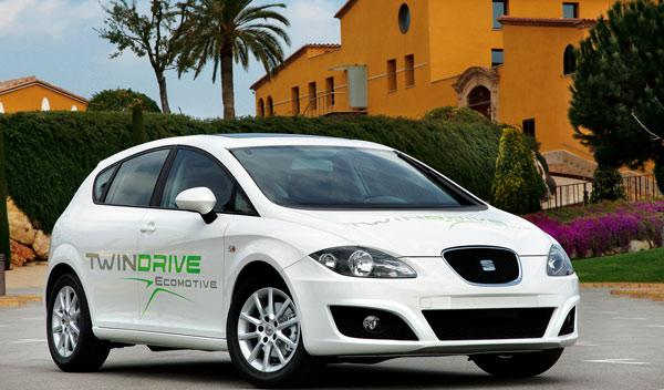 Seat-Leon-Twin-Drive-híbrido-estática-frontal