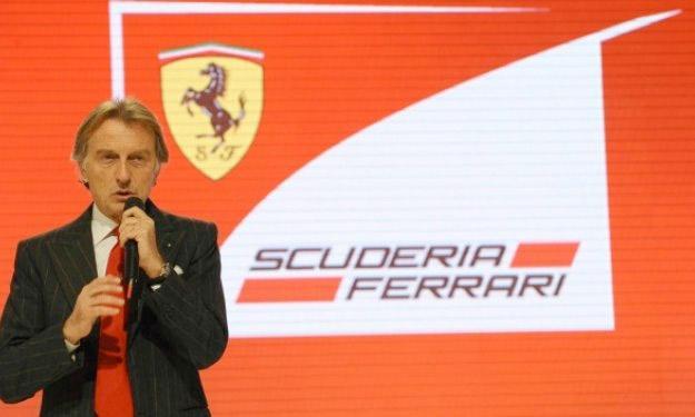 Ferrari no descarta un campeonato paralelo