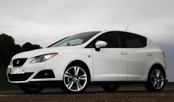 ¿Cuáles son los coches más vendidos en mayo?
