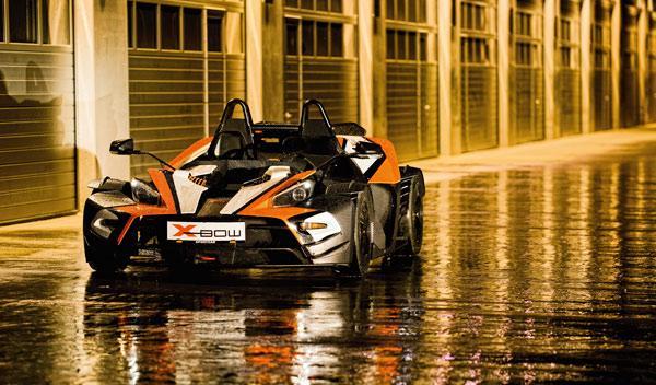 ktm-x-bow-r-300-cv-tfsi-carbono-estabilizadora-delantera