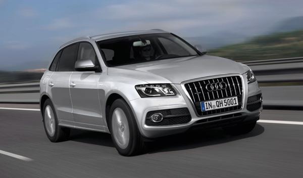 Audi-Q5-hybrid-quattro-frontal