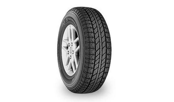 El Fisco recaudará más de un millón por el Plan Renove de Neumáticos