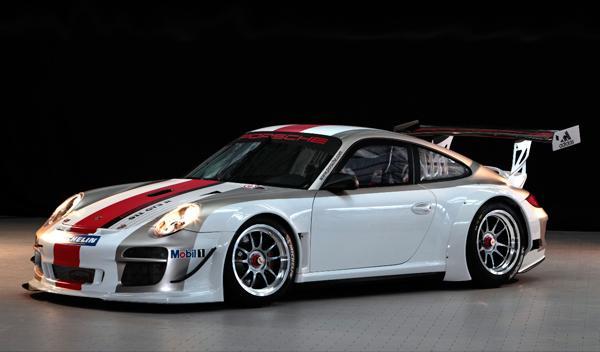 nuevo-porsche-911-gt3-r-2012-frontal