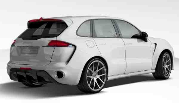 Eterniti Hemera, SUV, deportivo, 4x4, marca, nuevo