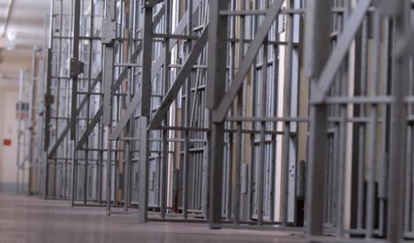 El 44% de los condenados lo son por delitos de tráfico