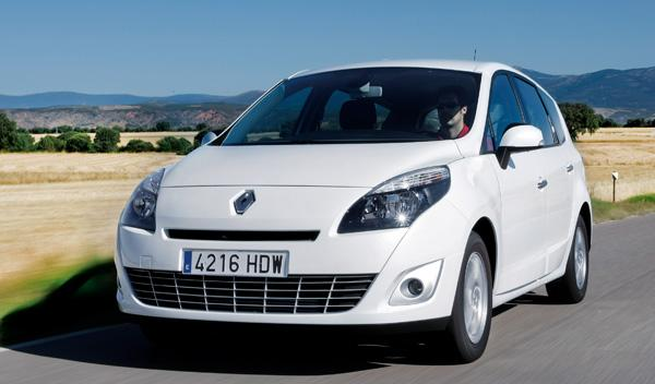 Renault-Scenic-dci-130-exterior-frontal