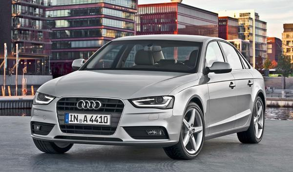Audi-A4-2012-frontal