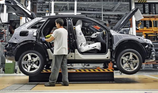 Tras las elecciones, ¿habrá ayudas para los coches en 2012?