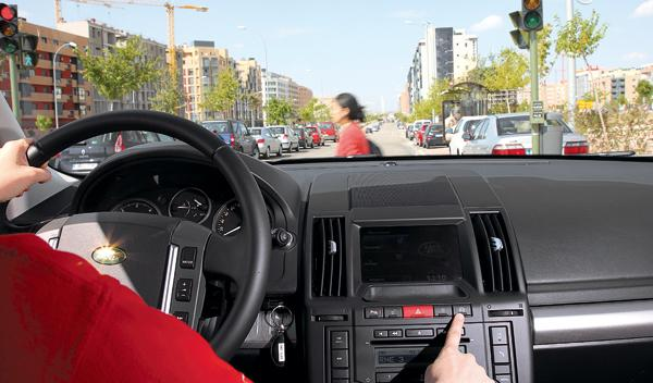 Sistema Start-Stop, prueba real de ahorro de combustible