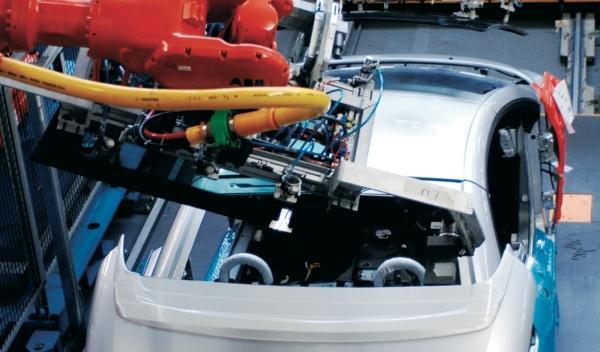 PSA Peugeot Citroën producirá el nuevo modelo en Madrid