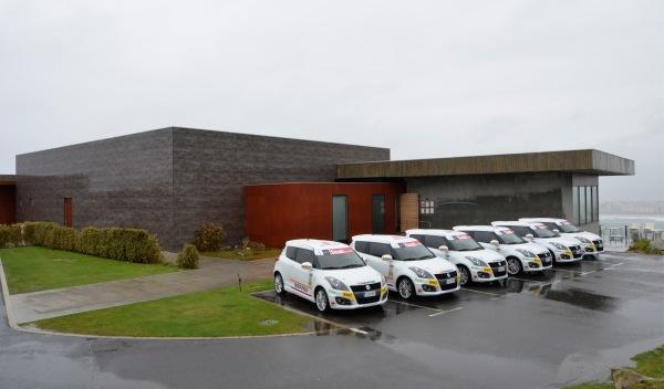 Copa-Suzuki-Swift-2012-coches-exterior
