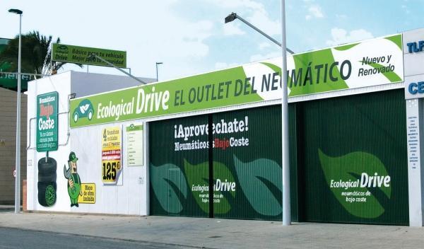 neumatico-recauchutado-insa-turbo-ecological-drive-1