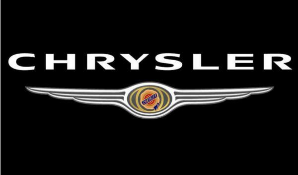EEUU vende a Fiat su 6% de Chrysler