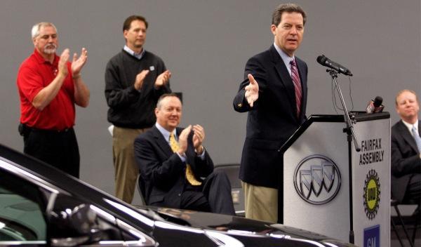 General Motors decide suspender su publicidad en Facebook