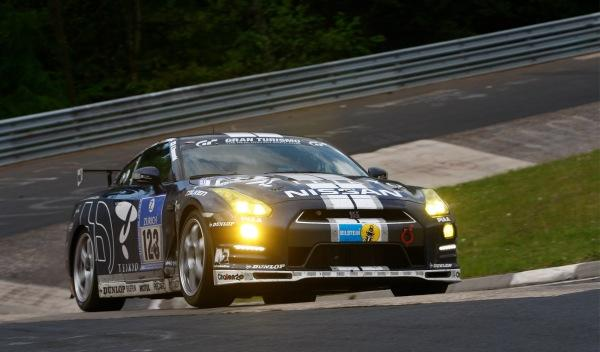 Ordoñez-24-Horas-Nürburgring-frontal