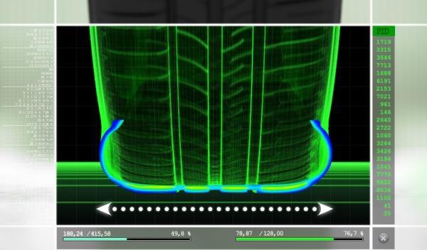 michelin-energy-saver-neumatico-ecologico-ecogrip
