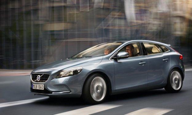 "Multa a Volvo de NHTSA por avisar ""tarde"" de fallos en EEUU"