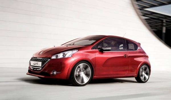 Peugeot-208-GTi-dinamica-frontal