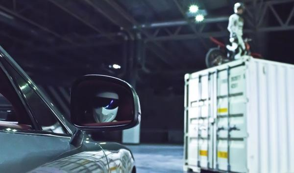 The-Stig-regresa-Top-Gear-retrovisor