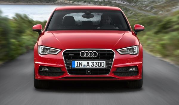 Audi-A3-frontal