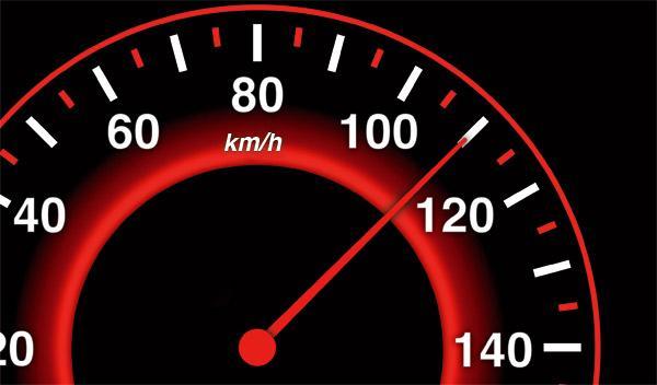 Hyundai y Kia compensarán por cifras de consumo erróneas