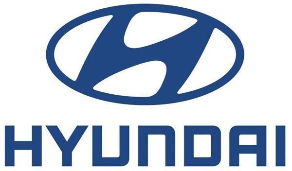 Hyundai retirará 2.864 coches de China por problemas
