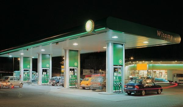 Las gasolineras más baratas según la OCU