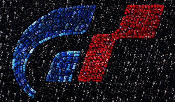 La película Gran Turismo se basará en el polular simulador de velocidad de Sony