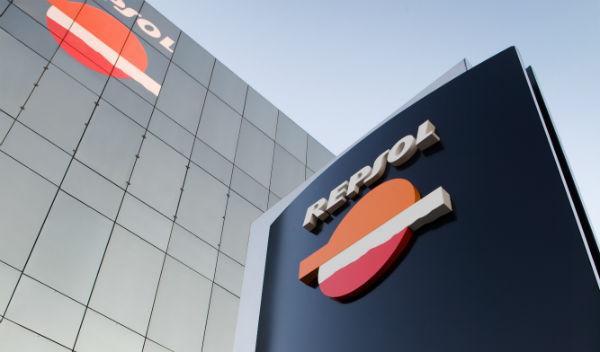 Repsol rechaza acusaciones de Competencia de pactar precios