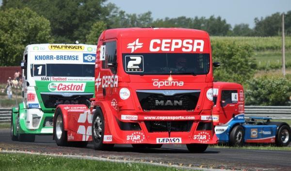 GP-camion-2013-albacete-hahn