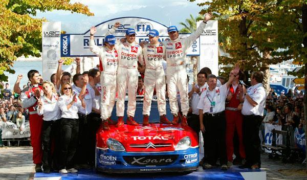 Loeb-rally-tour-de-corse-2004