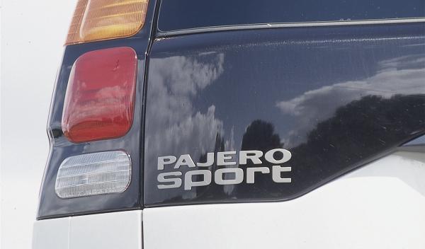 La pesadilla de las marcas para poner nombre a los coches