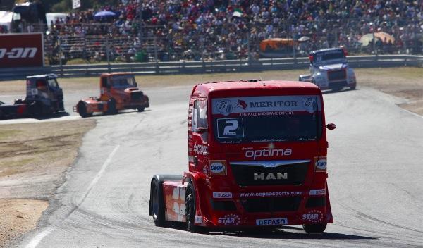 GP-España-Camión-2013-Albacete-Supersiete-Jarama