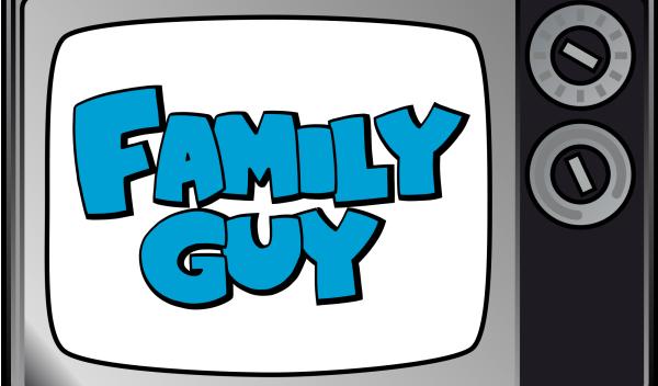 Los presentadores de Top Gear se cuelan en Padre de Familia
