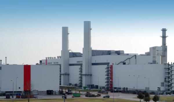 El Audi Q3 se fabricará en la planta de Seat en Martorell