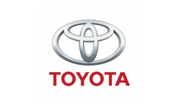 Toyota vendió un 33% menos por el terremoto